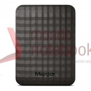 Hard disk esterno 2,5 2TB Maxtor