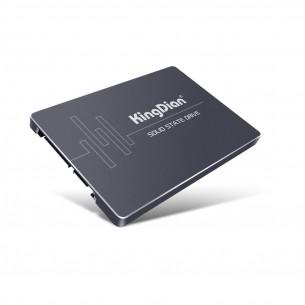 HARD DISK SSD 120GB KingDian