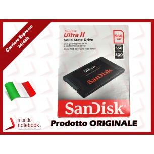 Batteria Compatibile Alta QualitàAPPLE MacBook Pro 15 A1150 A1211 A1226 A1260 2006-2008