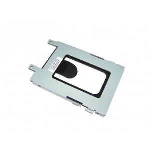 Batteria Compatibile Alta Qualità APPLE MacBook 13 A1342 2009-2010