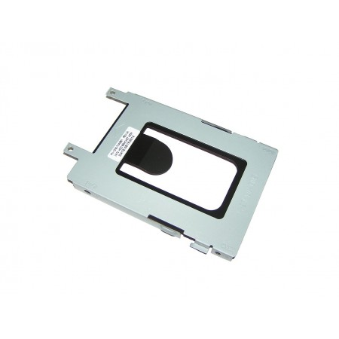 Hard Drive Disk Tray HDD Caddy ACER E1-731 E1-731G E1-732