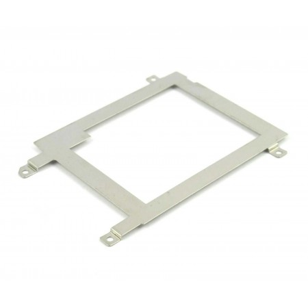 Hard Drive Disk Tray HDD Caddy DELL E7440 (5mm)