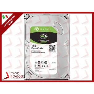 Batteria Compatibile Alta Qualità ACER Aspire 5741 5742 E1-571 TravelMate 5740 5742 -...