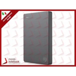 HD SEAGATE USB 3.0 1TB 2.5'' 480 Mb/sec - Retail - STJL1000400