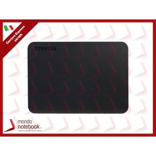 HD TOSHIBA  USB 3.0 3TB 2.5'' Stor.E BASIC HDTB330EK3CB - Retail - BK