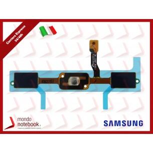 Home Button Flex Cable SAMSUNG Galaxy J320F J3 2016