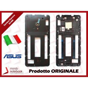 Batteria Compatibile di alta qualità per Notebook Asus 10,8V (11,1V) 4400 mAh AS49