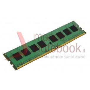 Ram DIMM PC-DESKTOP DDR4 8GB Kingston 2133 KVR21N15S8/8
