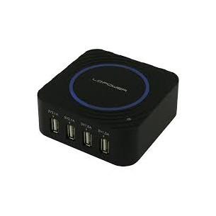Hub usb LC-Power 4x usb 3.0 LC-CH-USB