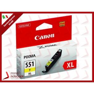 Batteria Compatibile di alta qualità per Notebook Dell 10,8V (11,1V) 4400 mAh DE07