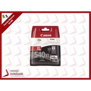 Batteria Compatibile Alta Qualità DELL Latitude D500 D505 D510 D520 D530 D600 D610 -...