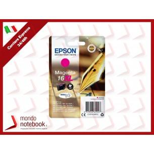 Batteria Compatibile di alta qualità per Notebook Dell 10,8V (11,1V) 4400 mAh DE80