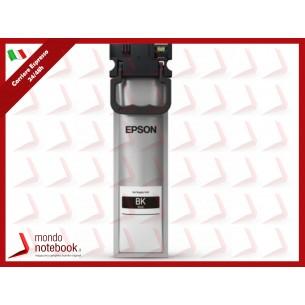 INK EPSON C13T944140 Nero (taglia L) x WF-C5210DW WF-C5290DW WF-C5710DWF WF-C5790DWF