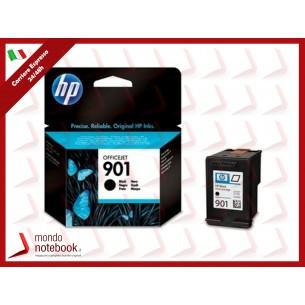 INK HP CC653AE N.901 Nero X J4524 J4535 J4580 J4624 J4660 J4680 J4500
