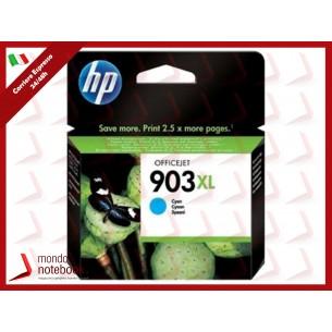 INK HP T6M03AE N.903XL CIANO x HP OJ-6960 OJ-6970