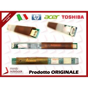 Inverter Board LCD ACER Aspire 1690 1640 3000 5600 5670