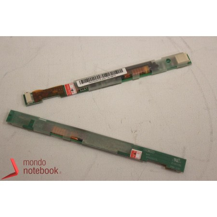 Inverter Board LCD ACER Aspire 5252 5336 5552 5736Z E442 E642 NV55C