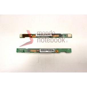 Inverter Board LCD ACER Aspire 5610 Extensa 5610 Travelmate 2490 5610