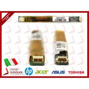 Inverter Board LCD ACER Aspire 6930 6930G 6530 6530G HP CQ61 G61 DV5 DV6 (4PIN)