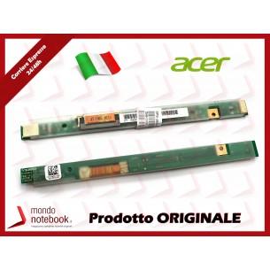 Batteria Compatibile Alta Qualità HP 550 610 615 Compaq 550 610 615 6720 6830 - 10.8V...