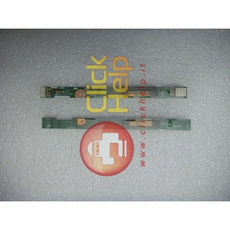 Inverter Board LCD ACER Travelmate 290 420 430 460 2200 2350