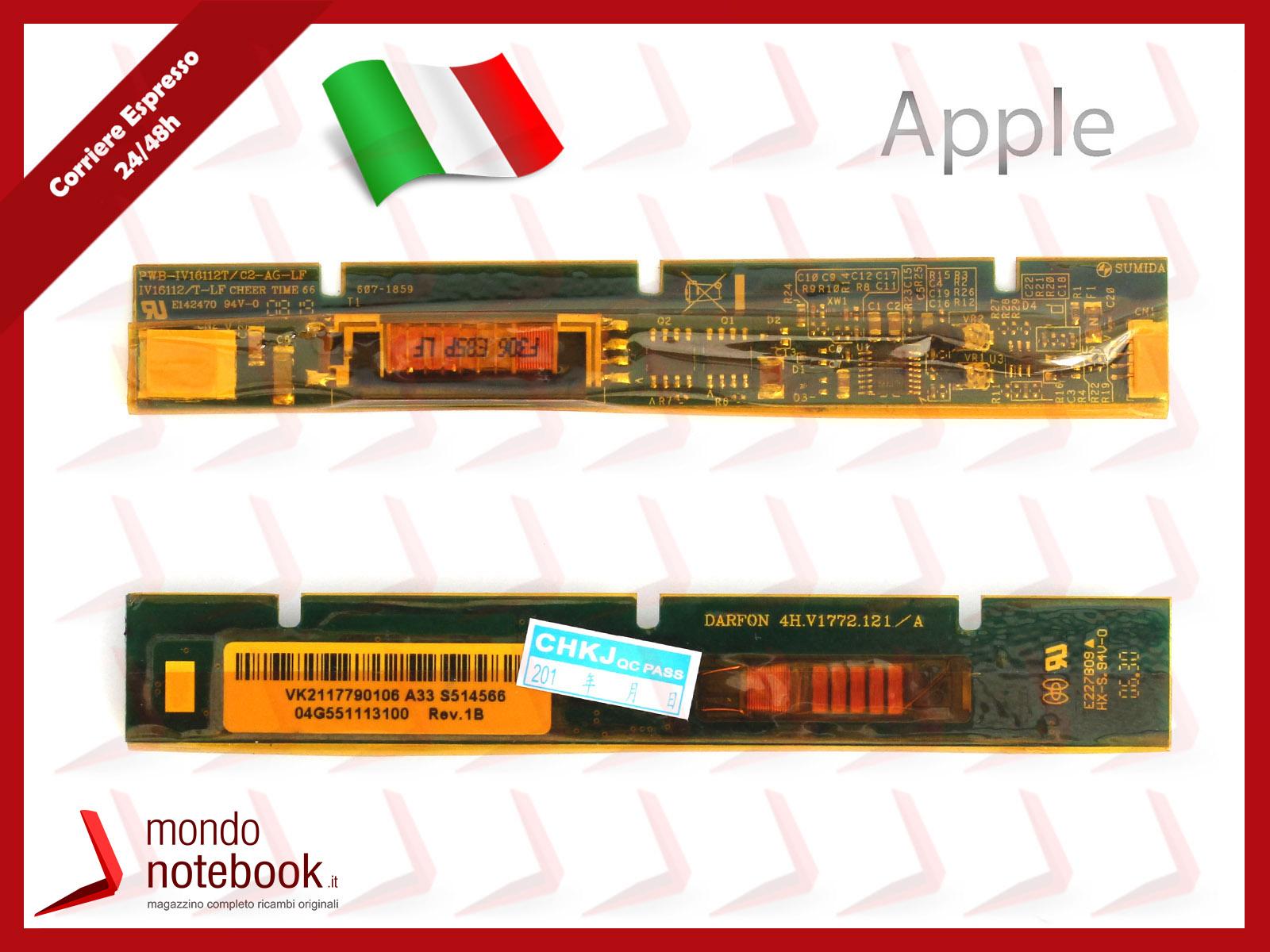 https://www.mondonotebook.it/9444/inverter-board-lcd-apple-a1181-macbook-133-.jpg