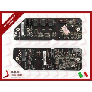Inverter Board LCD APPLE iMac A1311 21,5'' (2010) (2011) V267-701