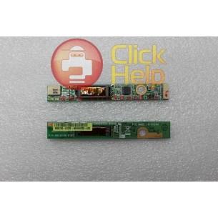 Inverter Board LCD ASUS A6JC A6J A3E A2H A2500H Z91F Z92J