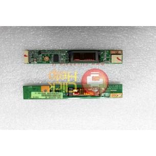 Inverter Board LCD ASUS F3JC F3 F5 F7 F9 M51
