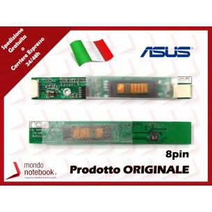 Inverter Board LCD ASUS F50GX F50Q F50SL F50SV X71VN X71TL (8 PIN)
