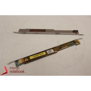 Inverter Board LCD DELL Inspiron 1520 1521 1525 XPS M1530
