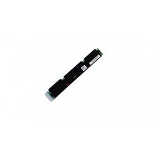 Inverter Board LCD DELL Inspiron W01B One 19