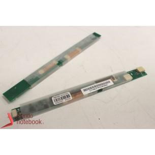 Inverter Board LCD HP HDX X16 Series X16-1000 (DOPPIA LAMPADA)