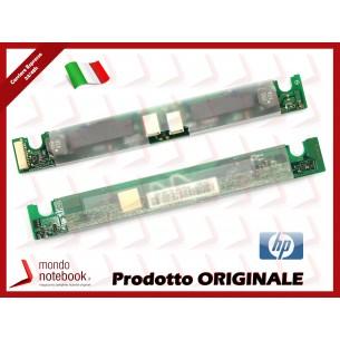 Batteria Compatibile Alta Qualità HP EliteBook 6930 ProBook 6530 6730 6930 Compaq 6730...