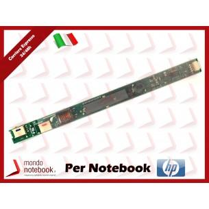 Inverter Board LCD HP Pavilion DV8 Serie DV8-1000 X18-1000