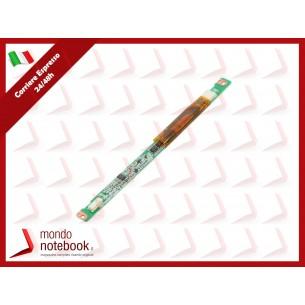 Inverter Board LCD SAMSUNG NP-P210 Q210 R510 R519 R60 R60+ R70 X22