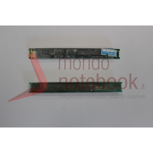 Inverter Board LCD SONY VGN-FJ Series