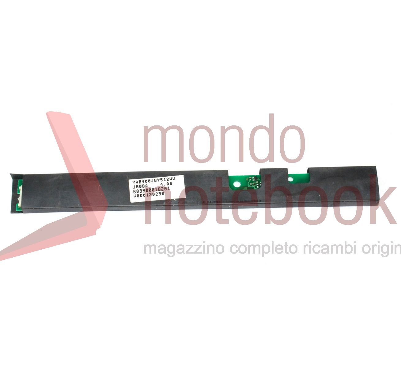 https://www.mondonotebook.it/9476/inverter-board-lcd-toshiba-satellite-a100-a210-a300-m40-u400-tecra-a4-a7-6pin.jpg