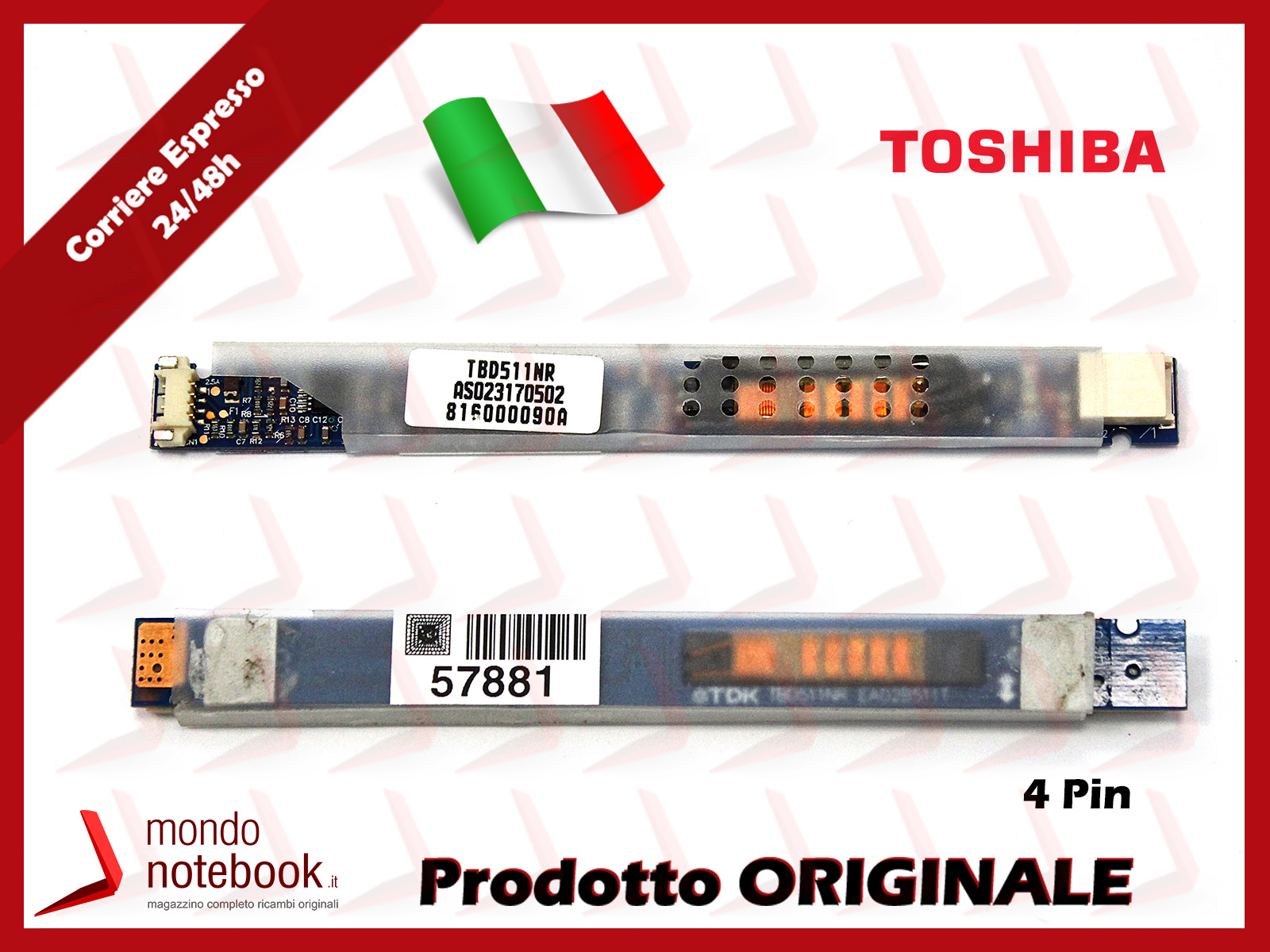 https://www.mondonotebook.it/9479/inverter-board-lcd-toshiba-satellite-pro-a300d-4-pin.jpg