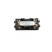 https://www.mondonotebook.it/9481/iphone-3g-3gs-earpiece-speaker.jpg