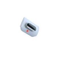 https://www.mondonotebook.it/9482/iphone-3g-3gs-external-mute-button-white.jpg