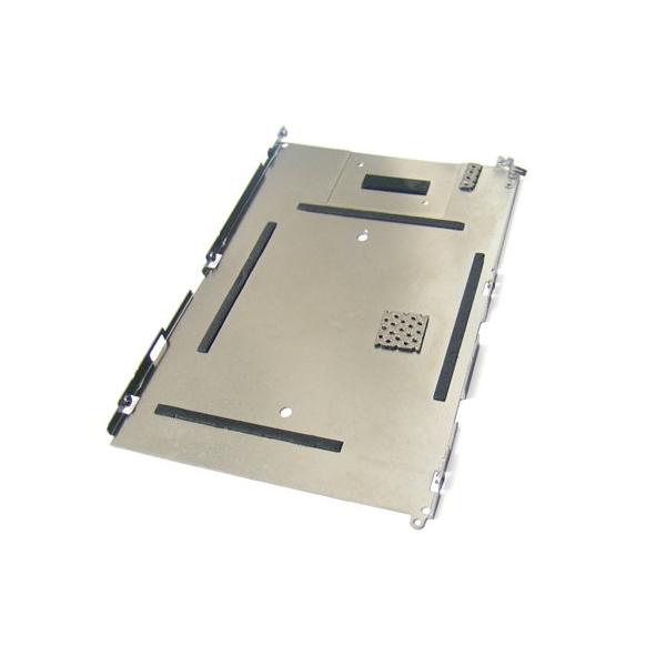 https://www.mondonotebook.it/9502/iphone-3g-middle-mid-board-empty-inside-silver.jpg