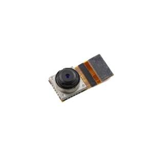 iPhone 3G rear camera