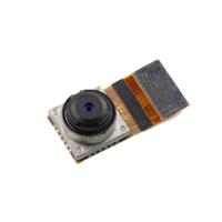 https://www.mondonotebook.it/9503/iphone-3g-rear-camera.jpg