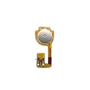 iPhone 3Gs Internal Home Button