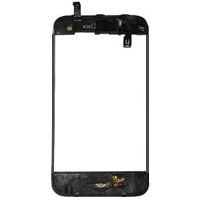 https://www.mondonotebook.it/9522/iphone-3gs-mid-frame-with-parts-black.jpg