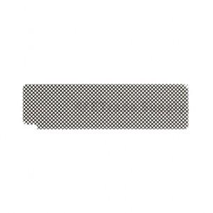 Batteria Compatibile di alta qualità per Notebook Sony 10,8V (11,1V) 6600 mAh SY06