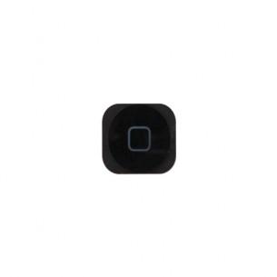iPhone 5C Home Button JoyStick External - Black