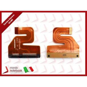 Cavo HDD Flat Cable SONY SR13 SR16 SR23 SR28 SR18 M750 11P-1087M00-2111 NKCH22