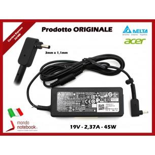 Flat Tasti Laterali Volume SIDEKEY FPC ZenFone 3 Max ZC520TL (X008D)